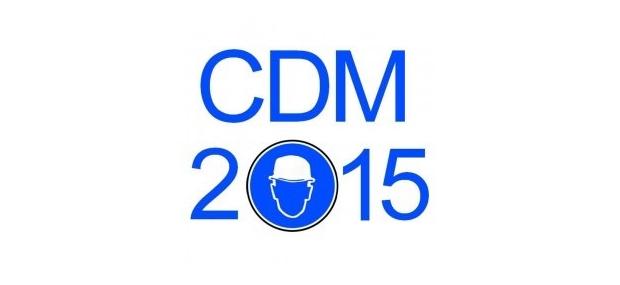 Changes to CDM regulations